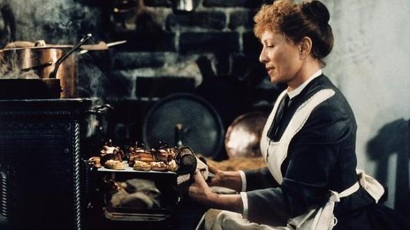Karen Blixen's Babette's Feast: deceptively simple Scandinavianwisdom